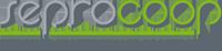 Seprocoop Logo